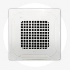 LG 4way 싱글 31평형 냉난방기(3)